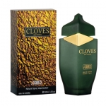 น้ำหอม Perfume IScents Cloves Pour Homme