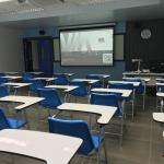 Smart Classroom 27 ห้อง วลัยลักษณ์