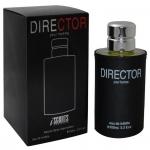 น้ำหอม Perfume IScents DIRECTOR Pour Homme