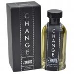 น้ำหอม Perfume IScents CHANGE Pour Homme