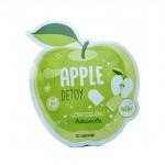 Apple Detox แอปเปิ้ลดีท็อก