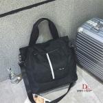 กระเป๋าแฟชั่นสะพายข้างนำเข้า style Fendi MNT-1905-WHI (สีขาว)