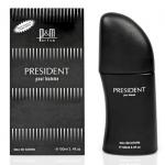 น้ำหอม PM Perfume Masculino President