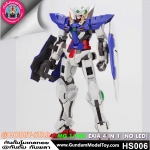 MG EXIA 4 IN 1 [HOBBY STAR] ไม่มีไฟ LED