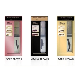ฺBrowit Series One, Easy Drawing Brow Shadow ชุดคิ้วสวยปัง ชุดเขียนคิ้วน้องฉัตร