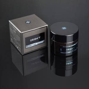 ORIEN'T Texture Paste (100Ml)