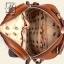 กระเป๋าสะพายเป้กระเป๋าถือ เป้แฟชั่นนำเข้าดีไซน์เก๋ส์ แบรนด์ BEIBAOBAO แท้ B201433-BLK (สีดำ) thumbnail 5