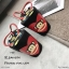 รองเท้าเตารีดคีบพอลแฟรง H001-ดำ (สีดำ) thumbnail 3