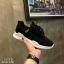 พร้อมส่ง รองเท้าผ้าใบ Style Fila G-1305-BLK [สีดำ] thumbnail 3