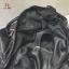 กระเป๋าแฟชั่นนำเข้า ปักเลื่อม PINK Style Victoria's secret BAI-1901-BLK (สีดำ) thumbnail 5