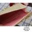 กระเป๋าสะพายกระเป๋าถือกระเป๋าสาน แฟชั่นนำเข้างานสาน hand made MB18-01101-YEL (สีเหลือง) thumbnail 5