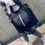 กระเป๋าแฟชั่นสะพายข้างนำเข้า style Fendi MNT-1905-WHI (สีขาว) thumbnail 3