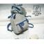 กระเป๋าสะพายเป้กระเป๋าถือ เป้แฟชั่นนำเข้าดีไซน์สุดน่ารัก AX-A12398-GRY [สีเทา] thumbnail 1