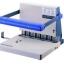 เครื่องเจาะกระดาษ รุ่น HP-4 (เจาะ 4 รู) thumbnail 1