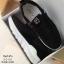 พร้อมส่ง รองเท้าผ้าใบ Style Fila G-1305-BLK [สีดำ] thumbnail 4