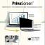 แผ่นจอกรองแสง Fellowes รุ่น PrivaScreen ขนาด 14 นิ้ว thumbnail 1
