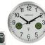 นาฬิกาดิจิตอล DCF รุ่น WC3320 thumbnail 1