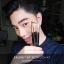 แปรงเขียนคิ้วน้องฉัตร Browit By NongChat Professional Blending Brush thumbnail 5