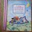 Collins Nursery Treasury Hardback 96 Pages ราคา 220