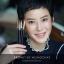 แปรงเขียนคิ้วน้องฉัตร Browit By NongChat Professional Blending Brush thumbnail 4