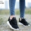 พร้อมส่ง รองเท้าผ้าใบ Style Fila G-1305-BLK [สีดำ] thumbnail 2