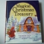Magical Christmas Treasury Enchanting stories and classic carols to share Hardback 192 Pages ราคา 250