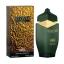 น้ำหอม Perfume IScents Cloves Pour Homme thumbnail 1