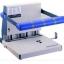 เครื่องเจาะกระดาษ รุ่น HP-4 (เจาะ 4 รู) thumbnail 2