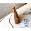 กระเป๋าสะพายกระเป๋าถือ แฟชั่นนำเข้าแบรนด์ BEIBAOBAO ดีไซน์สุดน่ารัก B8251-BRO [สีน้ำตาล] thumbnail 5