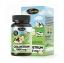 Auswelllife Colostrum 1000 mg. โคลอสตรุ้ม แบบเม็ด thumbnail 1