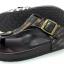 Cork sole sandal for lady thumbnail 1
