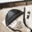 กระเป๋าสะพายกระเป๋าคาดเอวกระเป๋าคาดอก แบบคาดอกงานนำเข้าสุดเก๋ส์ MB18-00505-BLK [สีดำ] thumbnail 2