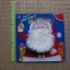 Santa's Christmas MUNCH! (A Ladybird hand Puppet) Board book 12 pages ราคา 180