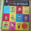(Ladybird) I'm Ready...For School! Essential early learning, first phonics and favourite songs Hardback 142 Pages ราคา 250