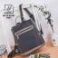 กระเป๋าเป้แฟชั่นงานนำเข้าทรงสุดฮิต สไตล์สุดฮิป MB18-01804-GRY (สีเทา) thumbnail 1