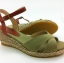 Sandals with backstrap (lady) thumbnail 2