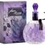 น้ำหอม iScents Fair Beauty Pour Femme Eau thumbnail 1