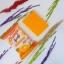 Fresh Orange Soap สบู่ส้มสด thumbnail 1