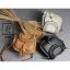 กระเป๋าสะพาย แฟชั่นนำเข้าดีไซน์สุดเก๋ส B-52-GRY (สีเทา) thumbnail 4
