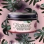 Firsthand - Water Based Summer Pomade - 3.7 oz