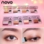 SEXY Eye Magazine 18 YEAR Eyeshadow NO.8 thumbnail 1