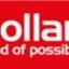 กล่องนิรภัย Toolland รุ่น SFC015 (กันไฟได้ 843 องศาเซลเซียส) thumbnail 2