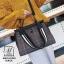 กระเป๋าสะพายกระเป๋าถือ แฟชั่นนำเข้าทรงยอดฮิตแบบแบรนด์ดัง MB18-01001-BLK (สีดำ) thumbnail 3