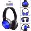 Wireless Bluetooth Headphone รุ่น P19 thumbnail 3