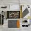 แบตเตอรี่สำรอง ELOOP รุ่น E19 ความจุ 18000 mAh + ถุงผ้า+สายชาร์ต+หัวชาร์ต thumbnail 1