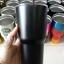 ชุดแก้วเยติ 30 ออนซ์ พื้นดำล้วน thumbnail 1