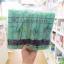 หมวกตัวหนอนสีเขียว 100ชิ้น thumbnail 1