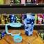 ชุดแก้วเยติ 30 ออนซ์ ลายพรางทหาร สีฟ้า thumbnail 1