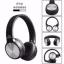 Wireless Bluetooth Headphone รุ่น P19 thumbnail 4
