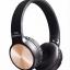 Wireless Bluetooth Headphone รุ่น P19 thumbnail 6